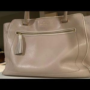 Kate Spade tote bag/purse